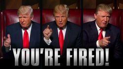 Trump despide al funcionario de seguridad electoral que negó el