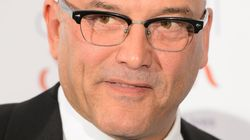 Gregg Wallace Opens Up On 'Seven Days A Week' Alcohol Problem: 'I'd Start At 10 In The