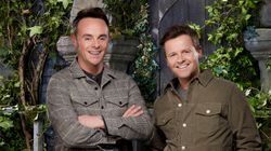 I'm A Celebrity Reveals New Campmates –And Their Stay In The Castle Will Have A Gruesome