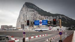 Acuerdo a tres para que los trabajadores en Gibraltar mantengan sus derechos pese al