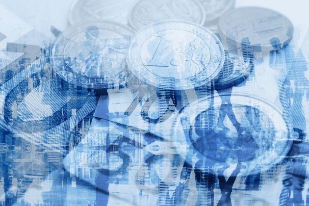 Proposte fiscali contro la crisi da Covid-19: normative domestiche e intenti