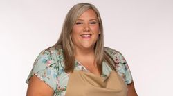 Bake Off Finalist Laura Calls For 'Kindness' From Viewers After Upset Over This Week's