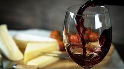 La elegancia de un clásico vino riojano de plena