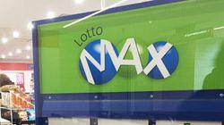 Loto-Québec cherche le propriétaire de son billet gagnant de 55