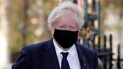 Boris Johnson a une raison très britannique d'être fan