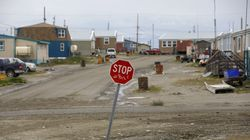 Nunavut's COVID-19 Cases More Than Double In A Single