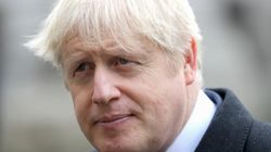 House Of Lords Inflicts Fresh Defeat On Boris Johnson's Hardline Brexit