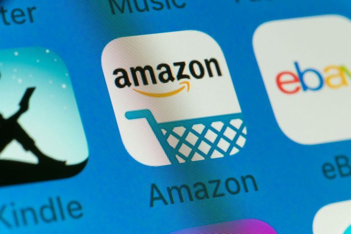 Wondering what are the best deals from Amazon's Black Friday sale? We've got you covered.