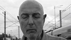 Documentário sobre o cineasta Héctor Babenco será o representante do Brasil no Oscar
