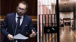 Sempre più contagi in carcere, allarme dei Garanti. A Torino anche 2 bimbi (di F.