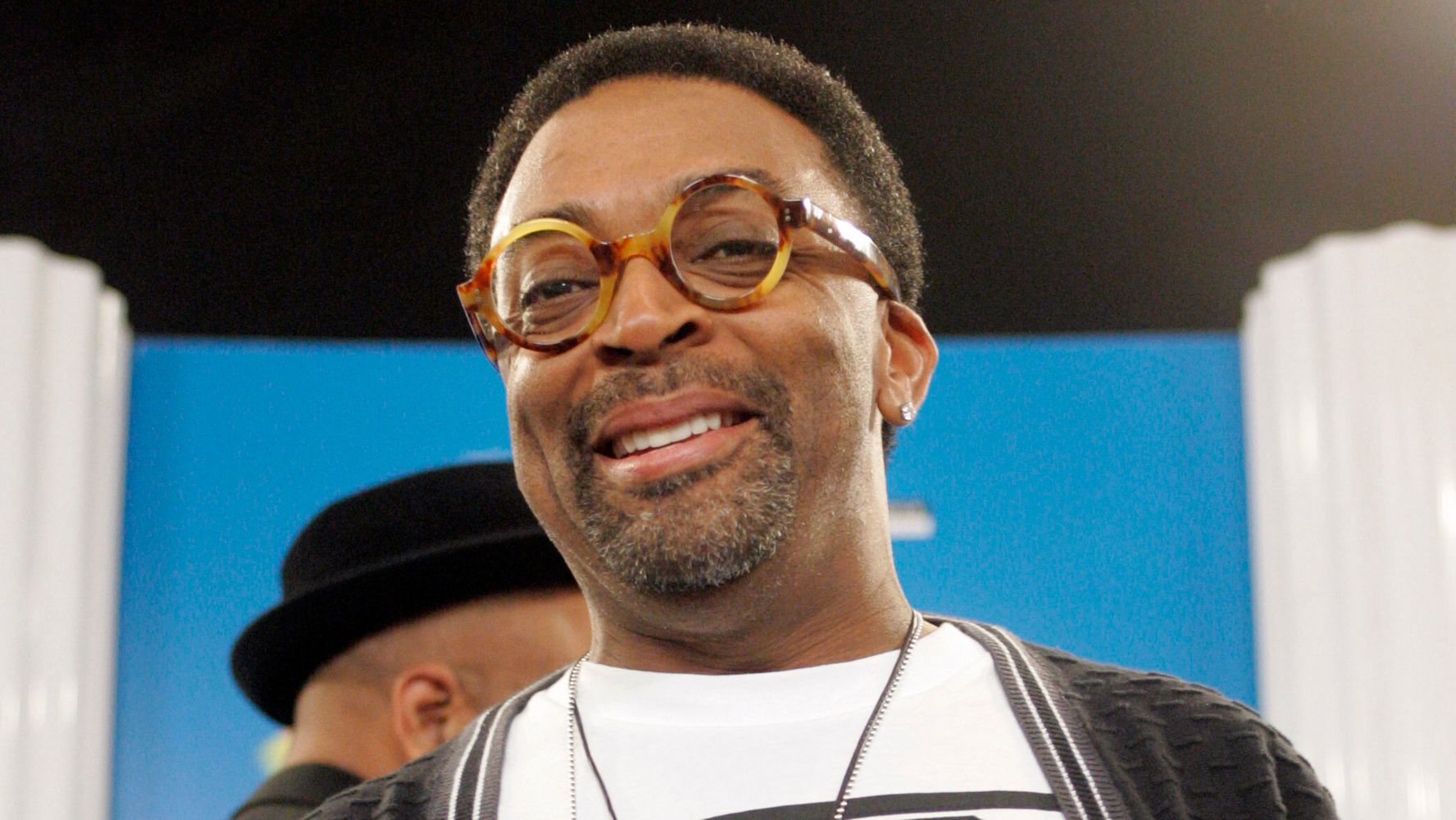 Spike Lee's New Viagra Movie Musical Is Arousing A Lot Of Attention