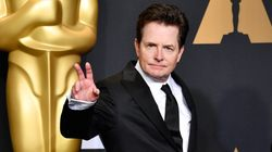 Michael J. Fox Is Retiring From Acting To Focus On His