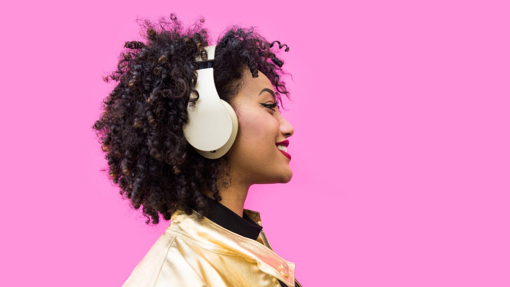 Black Friday 2020 Headphones Deals: Apple, Bose, Beats, Jabra And More