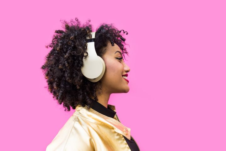 Get headphones deals on everything from wireless earbuds like AirPods to noise-cancelling headphones like Beats on Black Friday 2020.