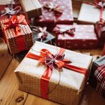 Secret Santa Gifts That Are Unapologetically