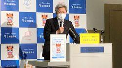 コロナ急増、Gotoトラベルが「きっかけ」。日本医師会長が見解