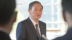 GoToには言及せず。感染最多で菅首相「最大限の警戒状況」