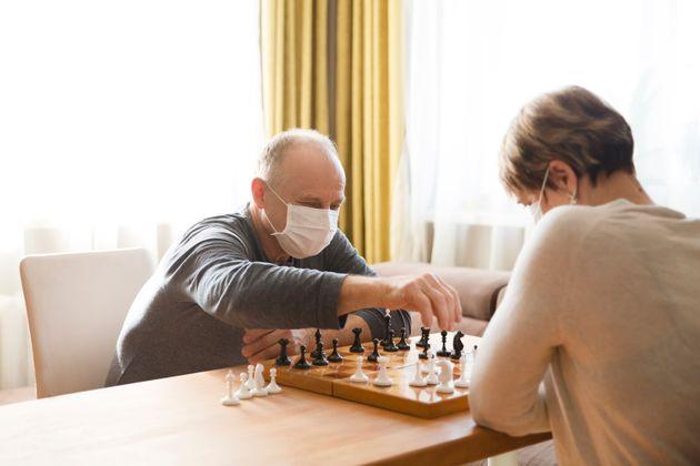 Queen's Gambit: Ο λόγος που ξαφνικά αγάπησαν όλοι το