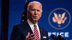 La sfida del carbone con Joe Biden alla Casa Bianca (di V.