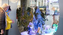 Attempting 'Normal' Christmas Will 'Throw Fuel On The Fire' Of Pandemic, Warns Sage