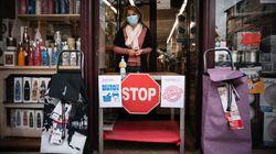 BLOG - Ce qu'il faut faire en urgence pour les commerces d'ici Noël afin d'éviter les