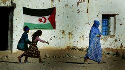 El conflicto del Sáhara para quien nunca se ha preocupado por el