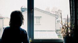 BLOG - Donnons la parole aux enfants, trop souvent réduits au