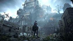 'Demon's Souls', el 'remake' del clásico de From Software, llega a PS5 por todo lo