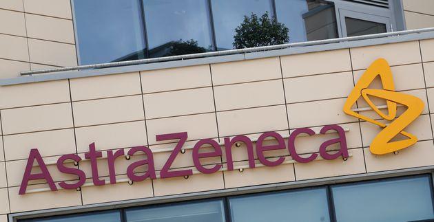 Le vaccin d'AstraZeneca semble bien protéger les personnes