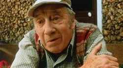 Le comédien Michel Robin est mort des suites du