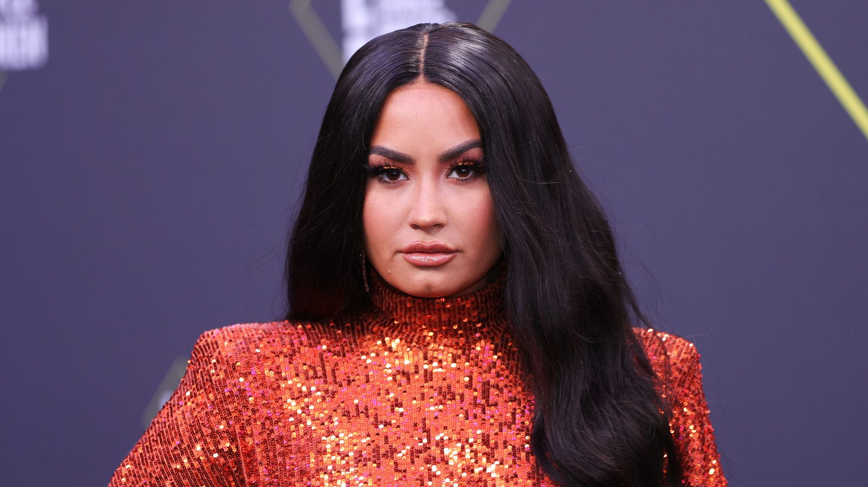 Demi Lovato Gets A Jaw-Dropping New Look And Fans Are 'Obsessed'