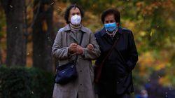 El epidemiólogo más prestigioso de EEUU pone fecha al momento en que viviremos sin