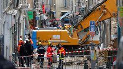 Un ex-adjoint au maire de Marseille et un syndic mis en examen après le drame de la rue