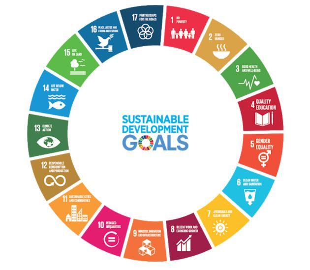 Get Involved: Πώς οι εμπράγματες γνώσεις επηρεάζουν την Βιώσιμη Αντίληψή