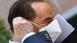 Messaggio di Berlusconi a Salvini: