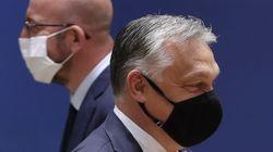 L'Ue non processa Orban, lo stallo sul recovery rinviato a dicembre (da Bruxelles, A.