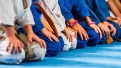 Une enquête ouverte contre un ex-dirigeant du judo français pour des violences sexuelles
