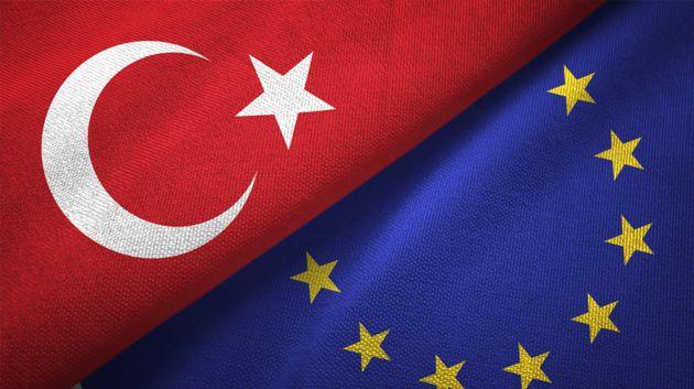 Στη Σύνοδο Κορυφής της ΕΕ τον Δεκέμβριο το ζήτημα της