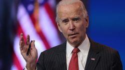 Joe Biden compie 78 anni.