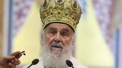 Υπέκυψε στον κορονοϊό και ο Πατριάρχης Σερβίας,