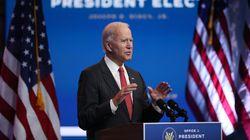 Un nuevo hito para Biden: gana Georgia (con el recuento manual) tras 28 años sin una victoria