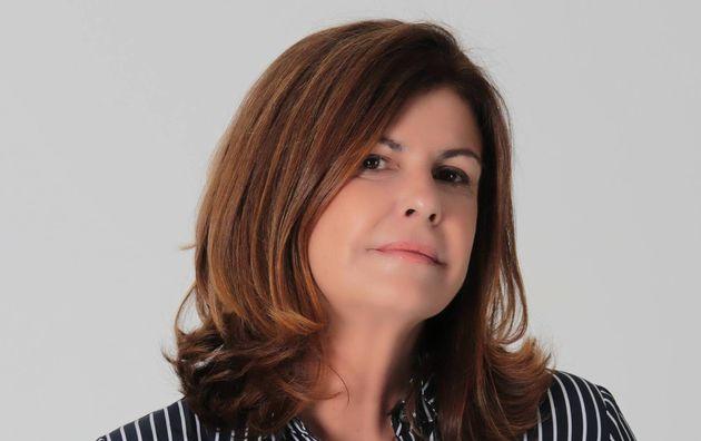 Αλεξία Έβερτ: Δεν αφορούσε το ΚΚΕ το σχόλιο για τις