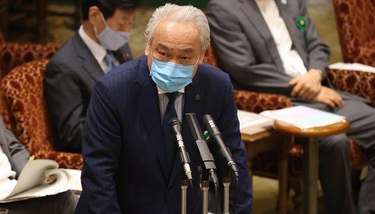 「GoToトラベル」の一時中止を提案。東京都医師会長が緊急会見で訴える(該当発言全文)