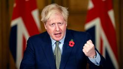 Il piano del Regno Unito per la neutralità climatica (di E.