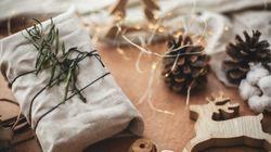 Per un Natale più green: 20 Idee regalo per te e per