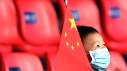 Un millón de chinos ya se han vacunado contra la