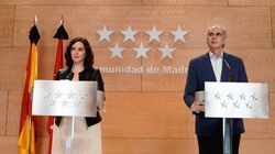 La Audiencia de Madrid reabre la causa contra Ayuso y Escudero por la gestión en cuatro residencias de