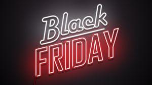 Las 15 mejores ofertas de AliExpress para el 'Black