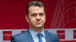 Calviño propone a Rodrigo Buenaventura como presidente de la