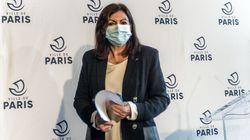 Comment Paris veut vacciner plus de 500.000 personnes dès